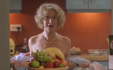 sexism-in-film-helen-mirren