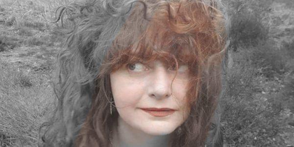 Magda Knight